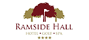 Ramside Hall