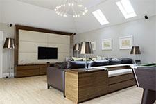 residential1