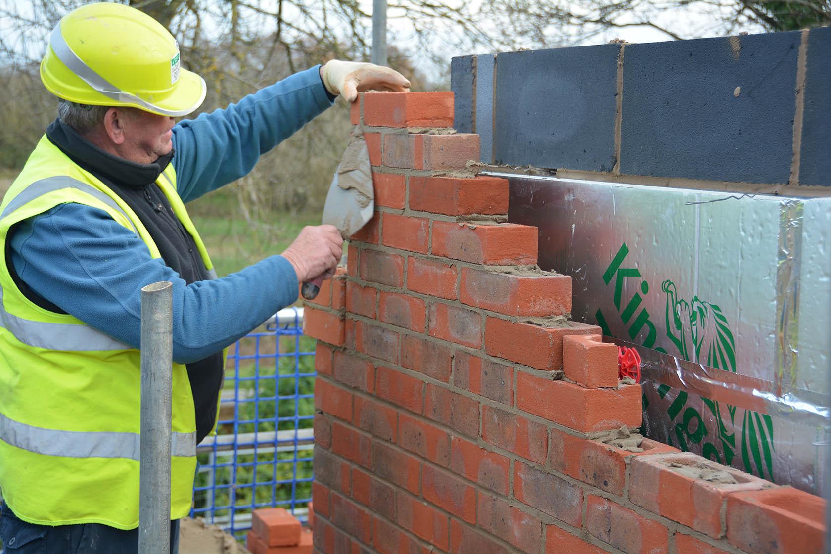 bricklaying1