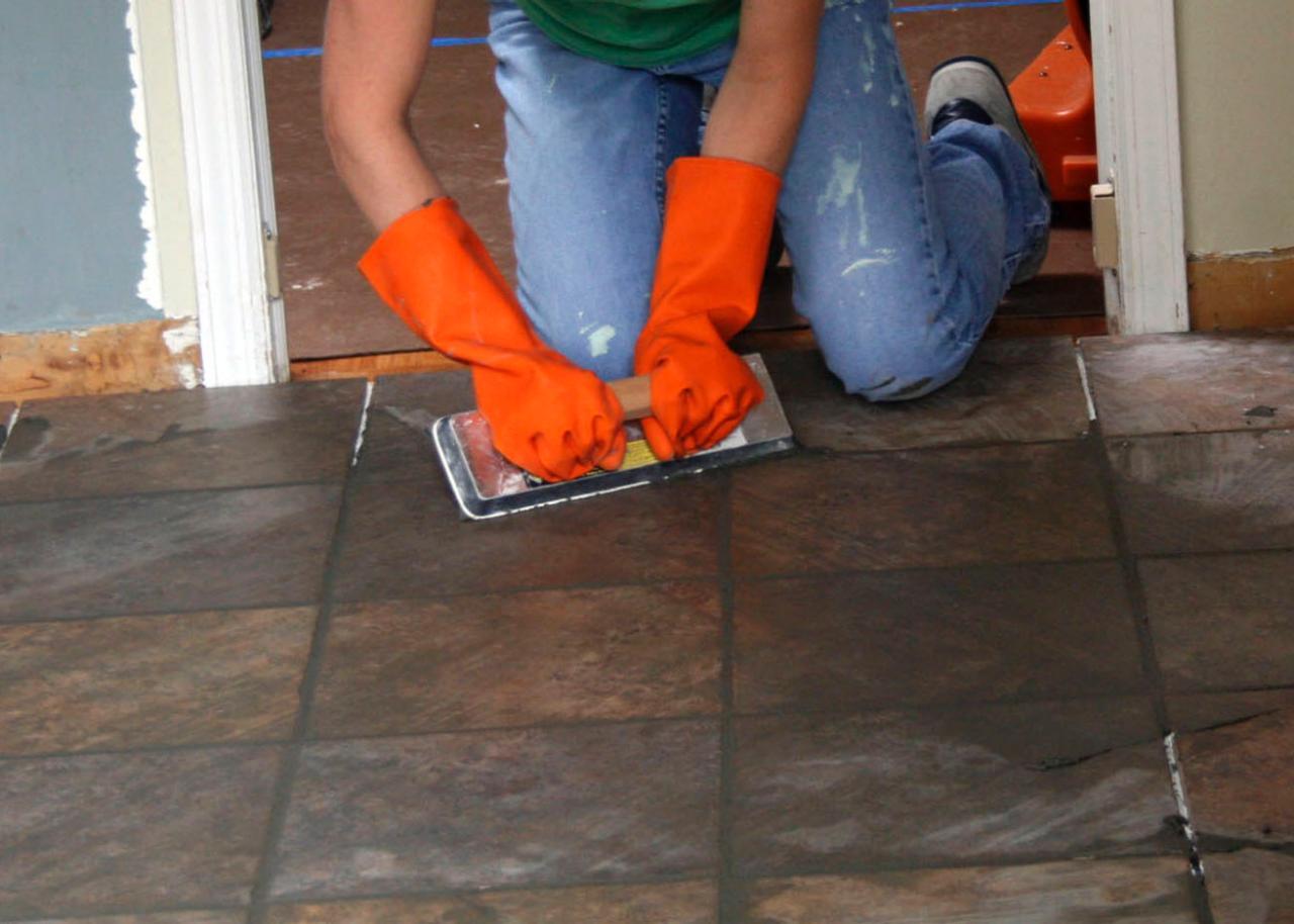 floor tiling1