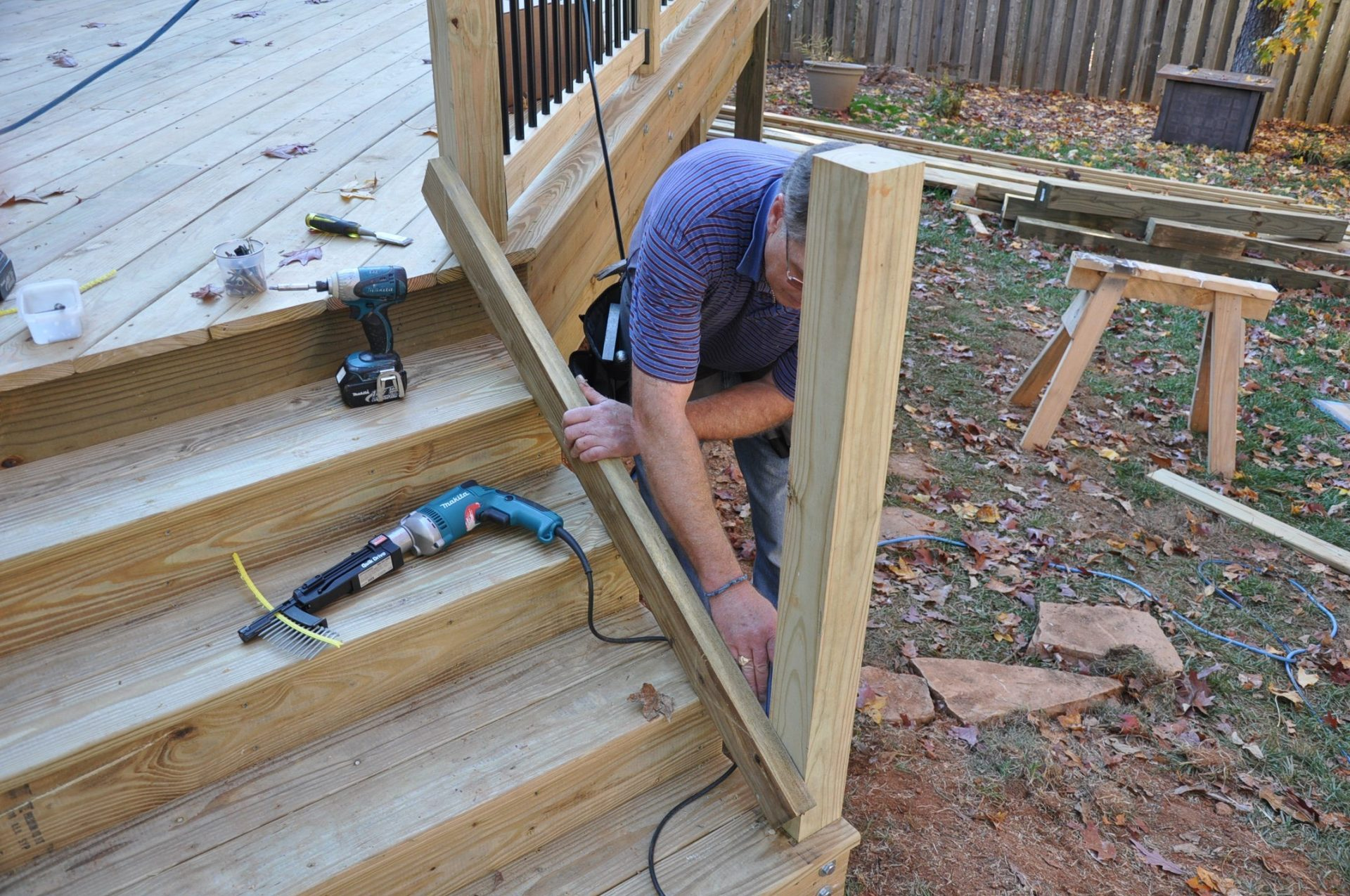 joinery3