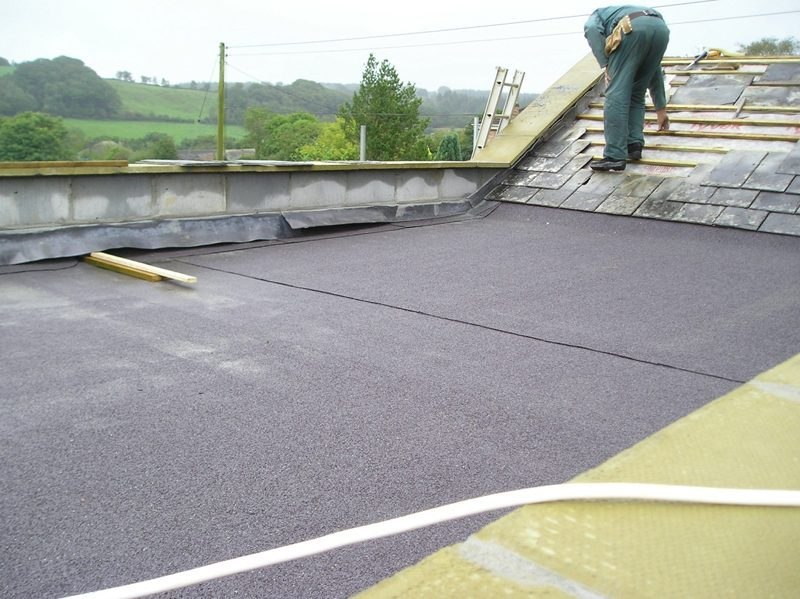 roofingfelt